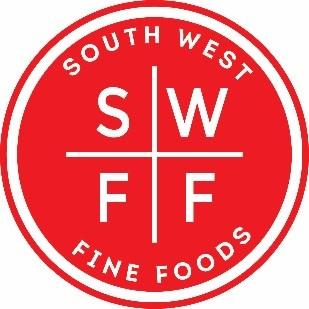 Logo South West Fine Foods.jpg