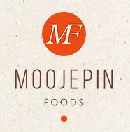 Moojepin Foods.png
