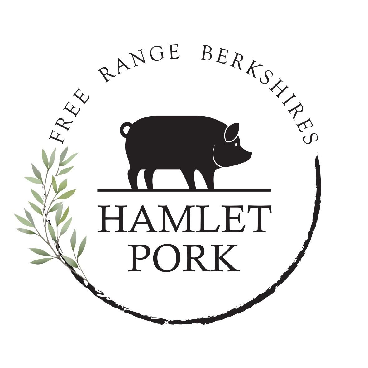 Hamlet Pork Logo.jpg