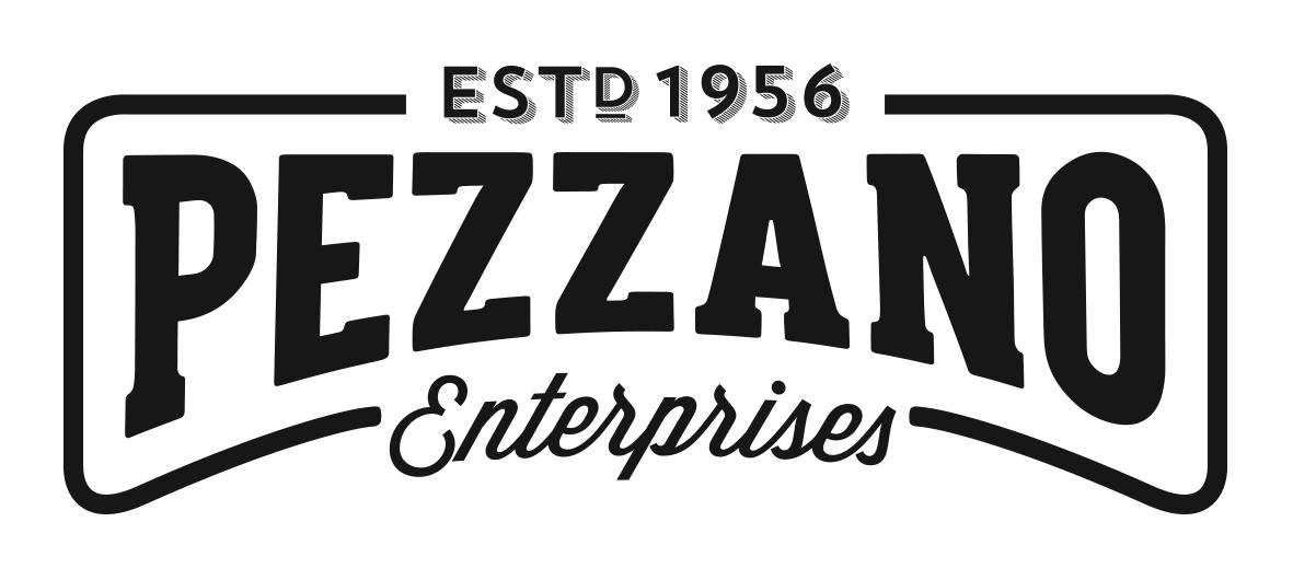 Pezzano Logo.jpg