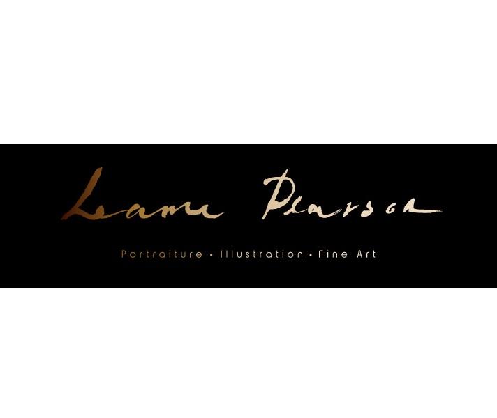 leanne pearson.png