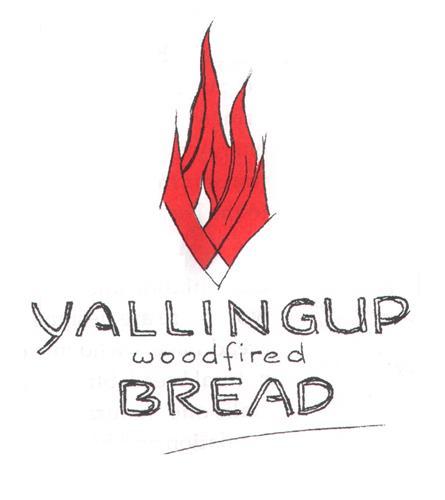Yallingup woodfired bread logo.jpg