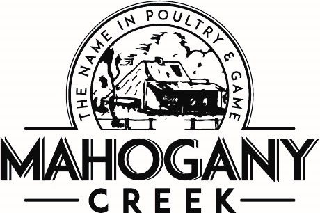 Mahogany Creek logo.jpg
