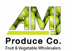 AMJ produce logo .jpg