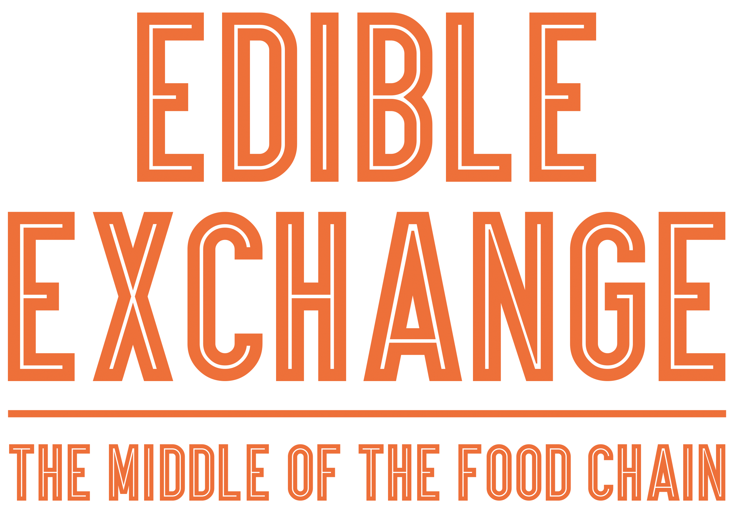 Edible Exchange logo.png