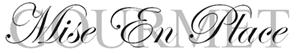 Mis en place logo.png