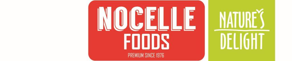 Nocelle Logo.jpg