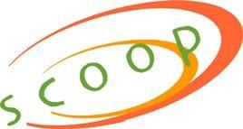 SOL Scoop logo.jpg
