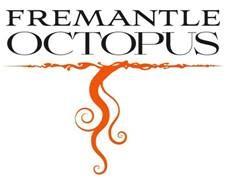 Fremantle Octopus.jpg