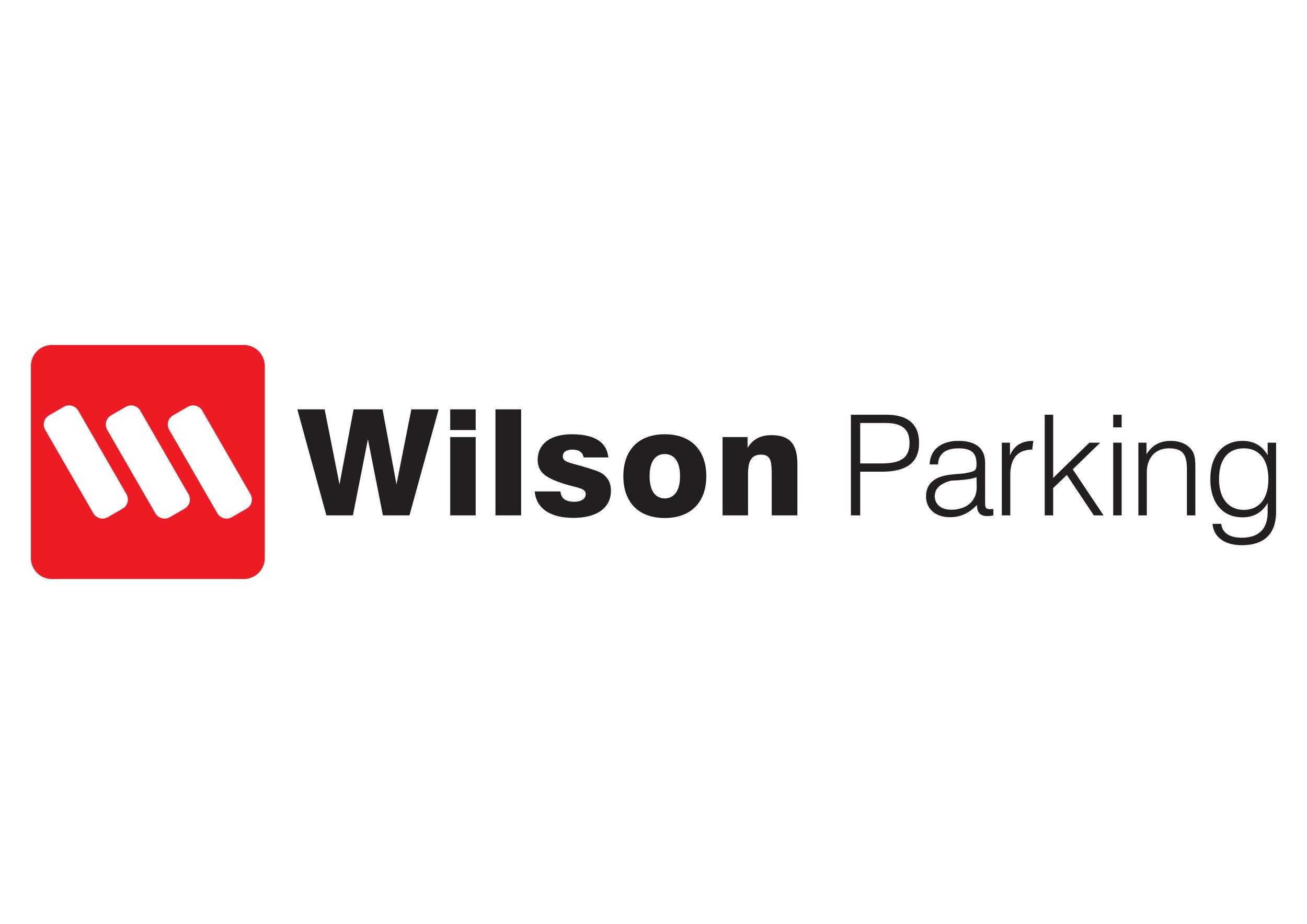 Wilson Parking Large Scale.jpg