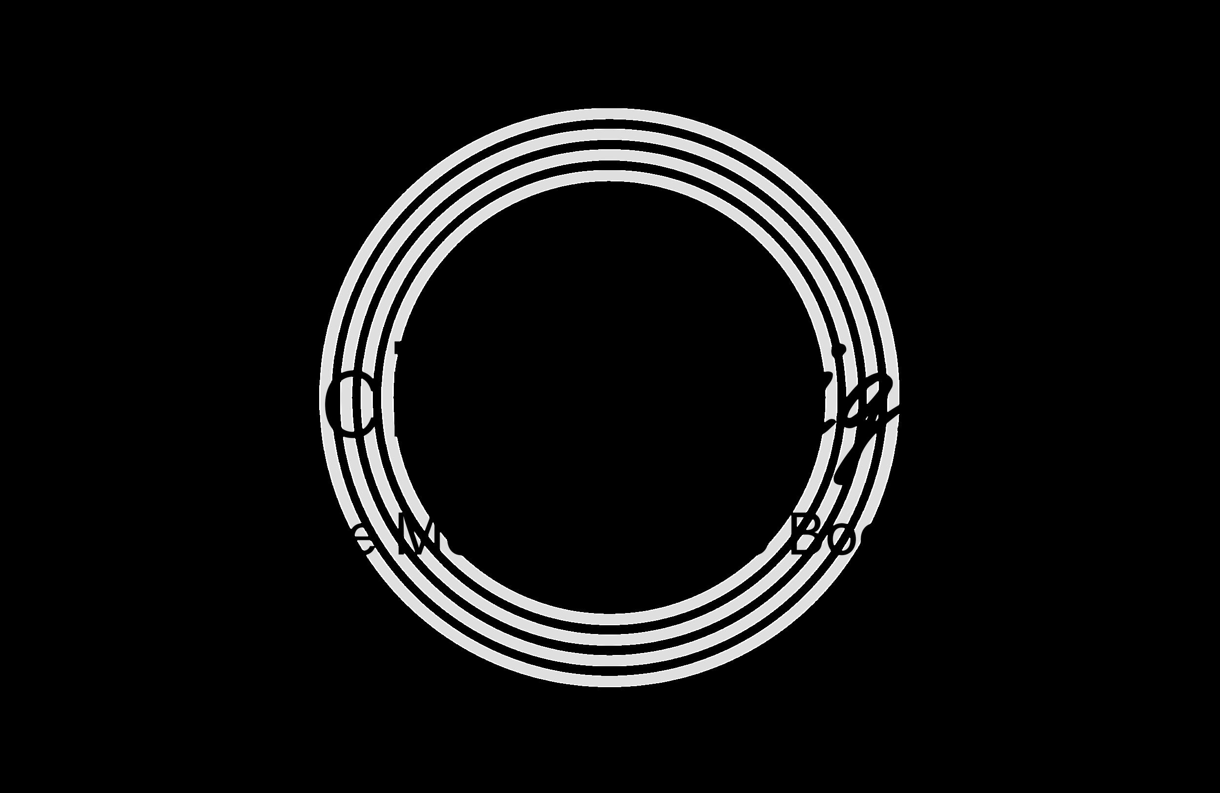 Social Highlights logo_black text_grey rings_no BG.png