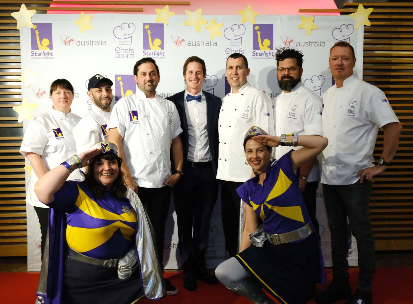 Starlight Five Chefs - Chefs.jpg