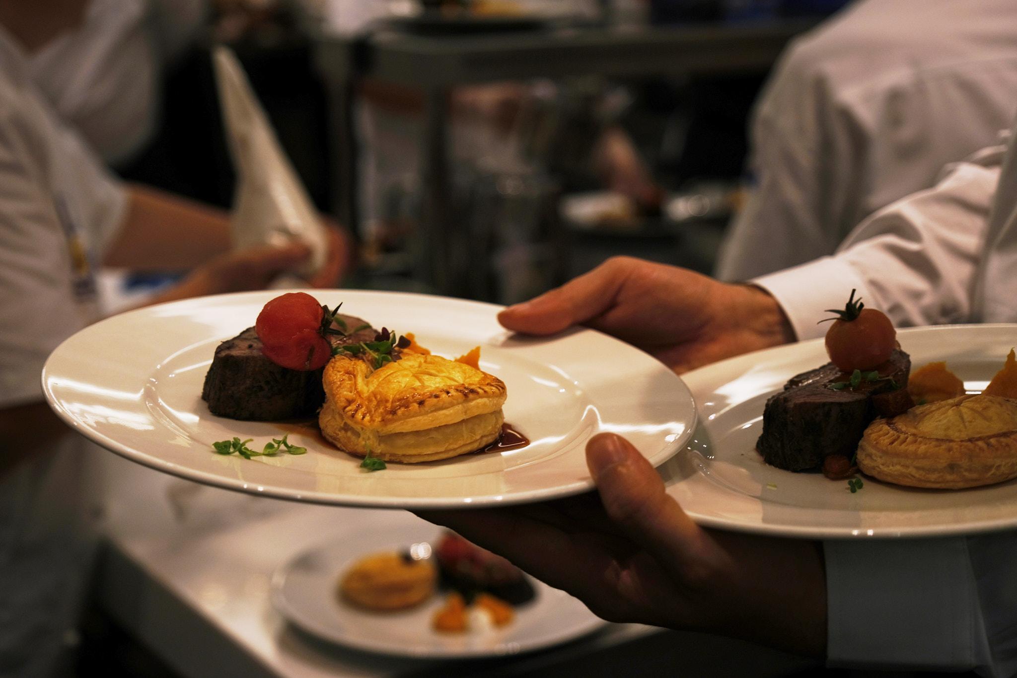 Starlight Five Chefs - 5th dish.jpg