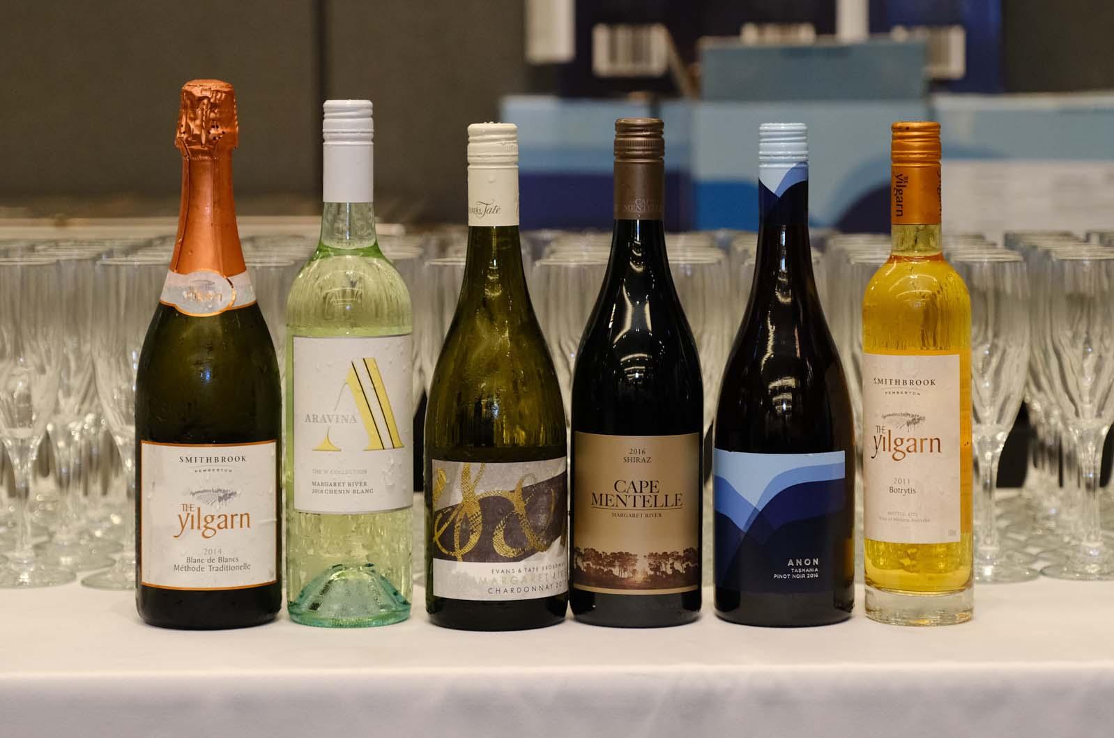 Starlight Five Chefs - Wine.jpg
