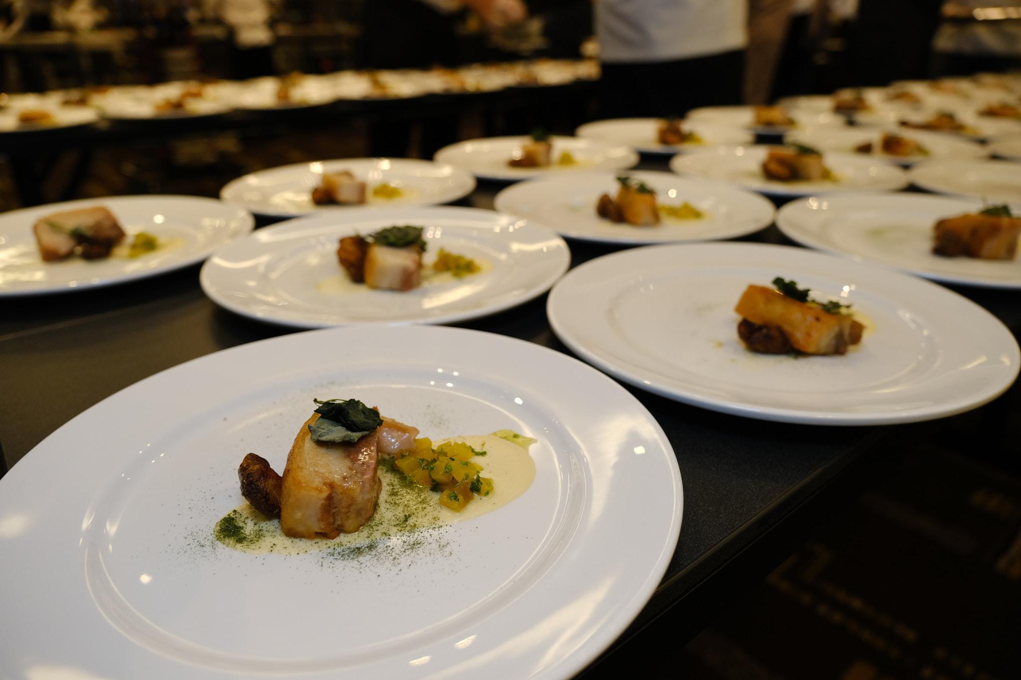 Starlight Five Chefs - 4th dish.jpg