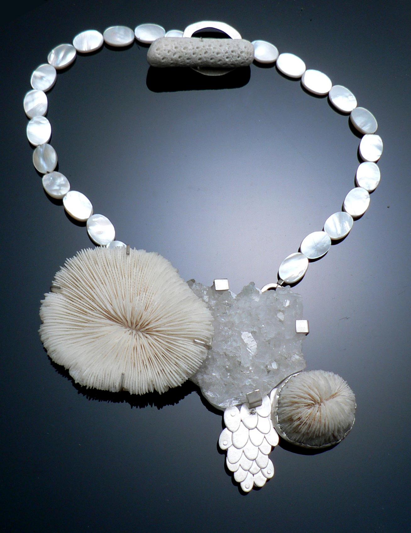 white-gems.jpg