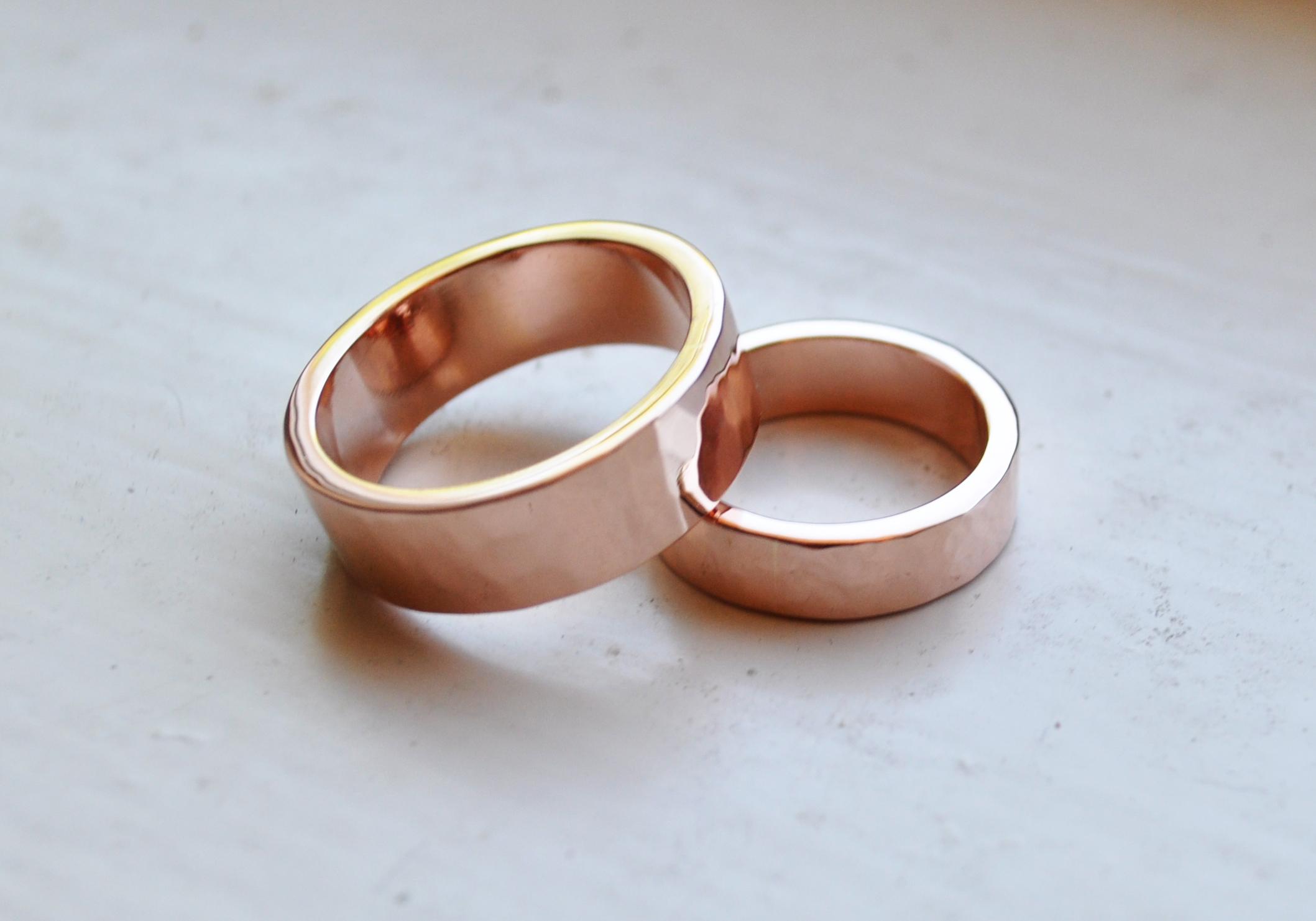 Olga rings.JPG