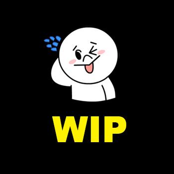 wip.jpg