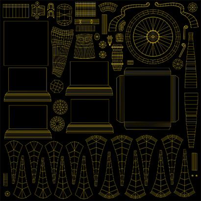 wire03.jpg