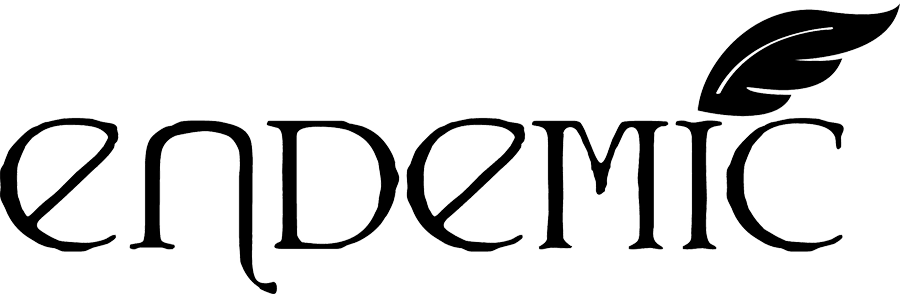 Endemic_Logo.png