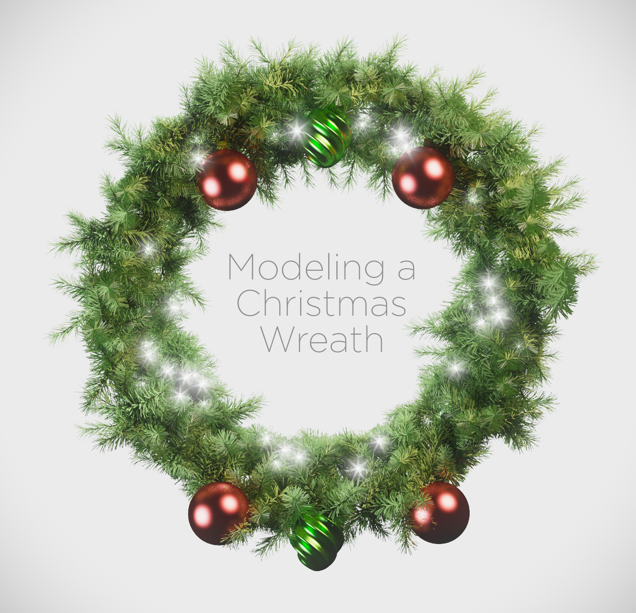 wreath_final_result.png
