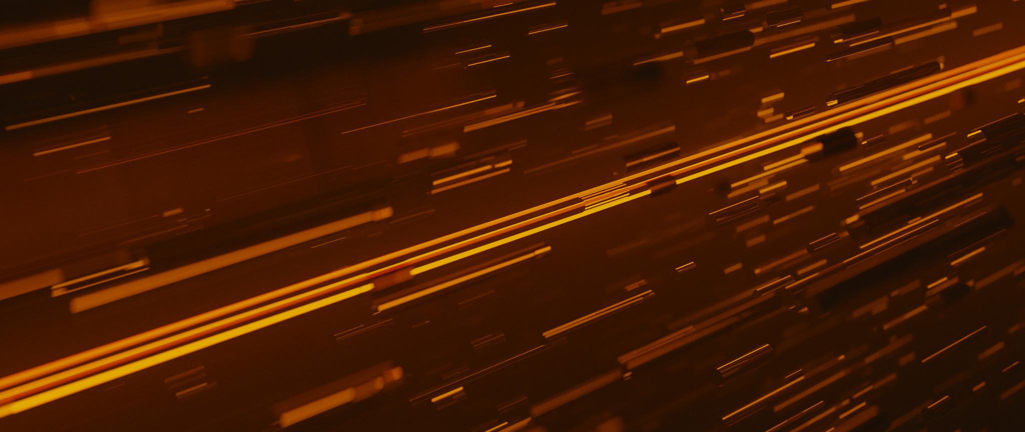 Timeloop_Wide_2K_SM.jpg