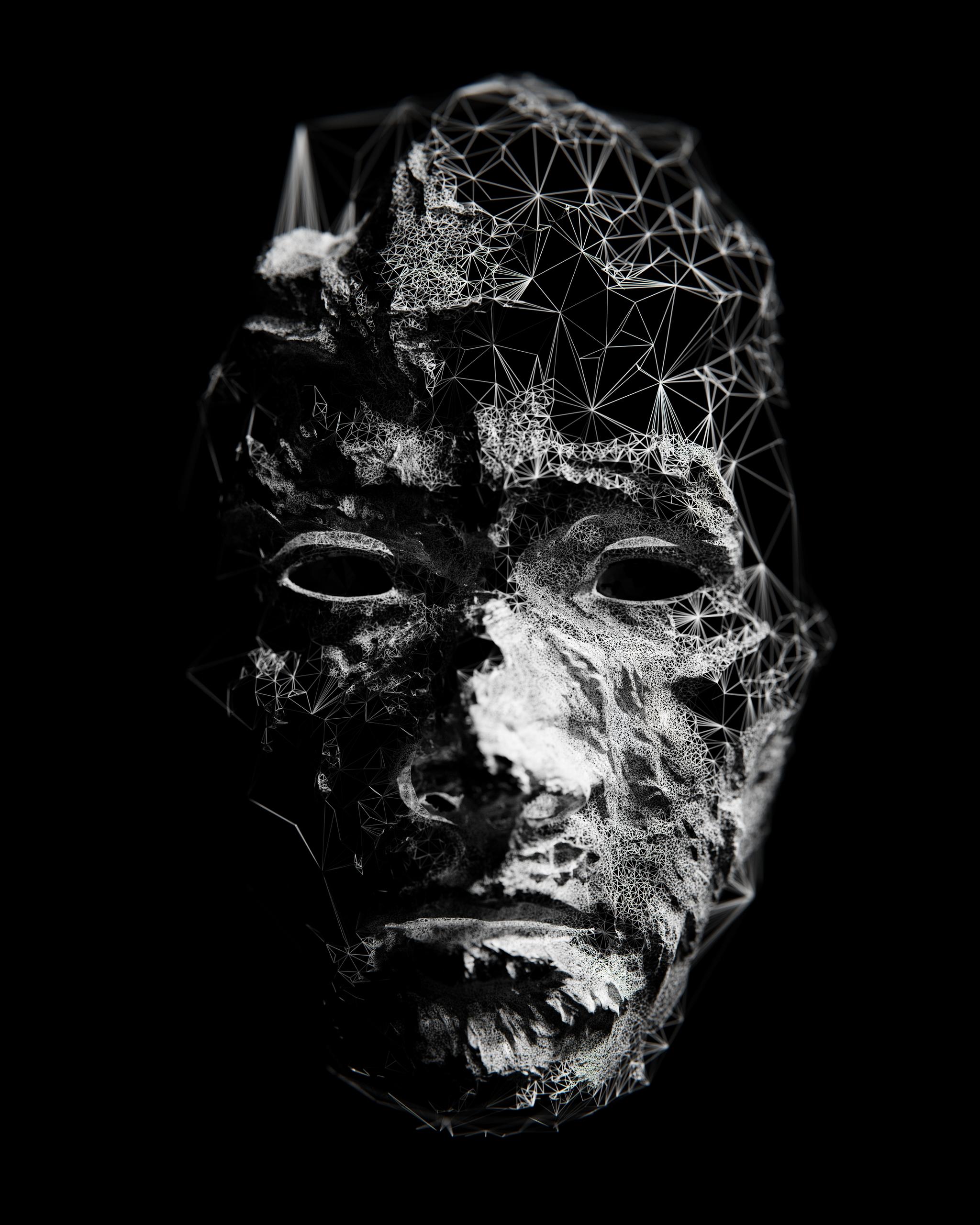 sculpt_01_2KSM.jpg