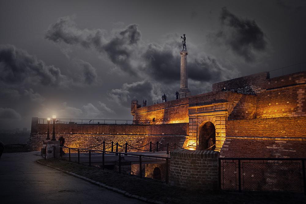 Kalemegdan fortress.jpg