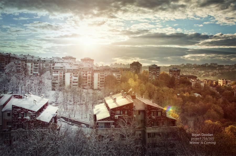 Winter is Comingfb.jpg