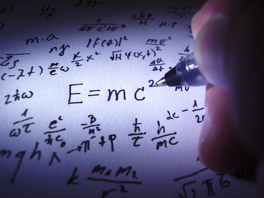 $Theory of relativity.jpg