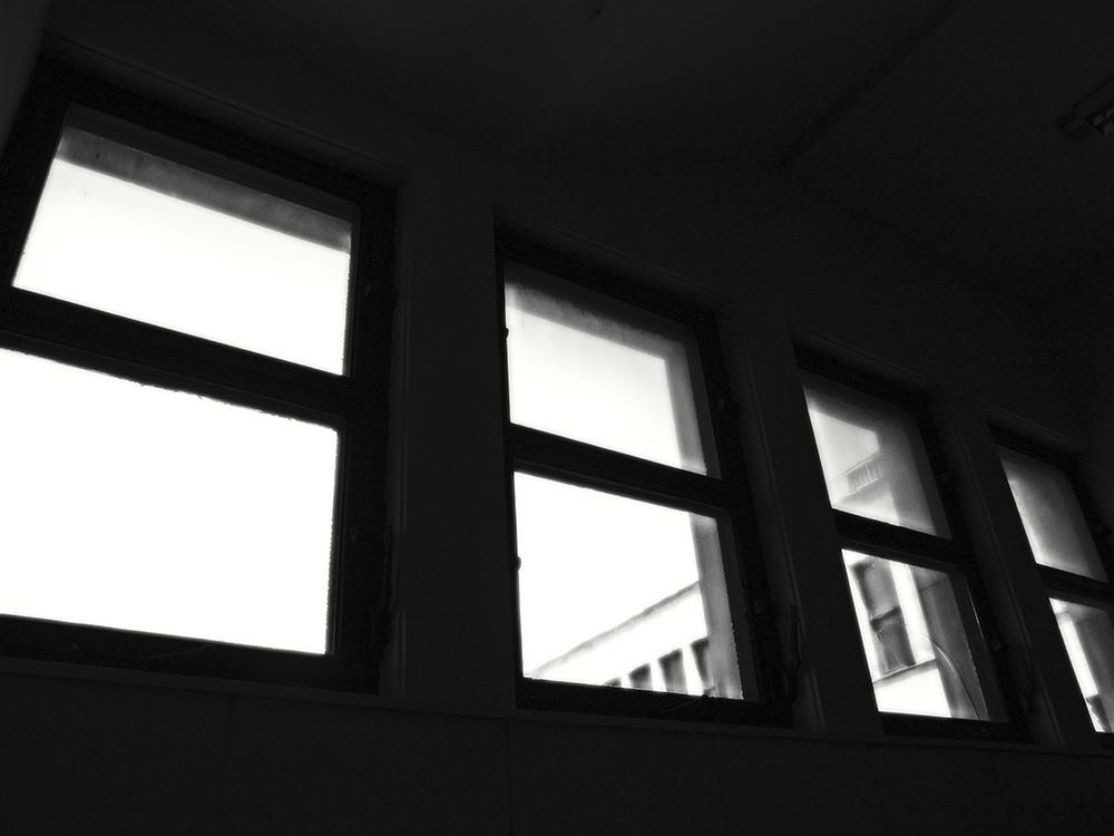 ima jedan prozor.jpg
