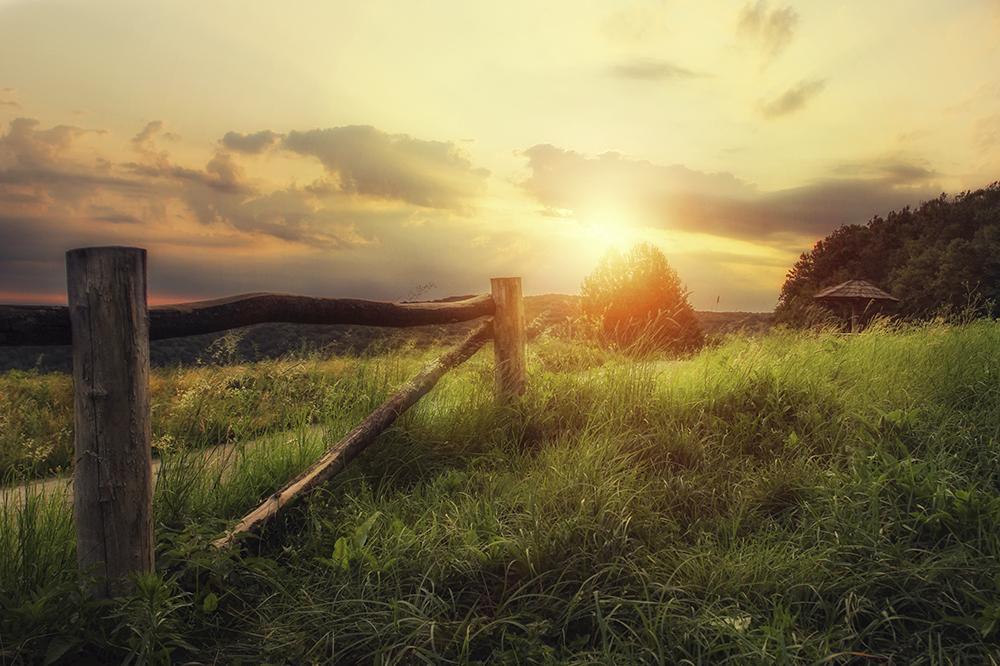 Fruska Gora.jpg