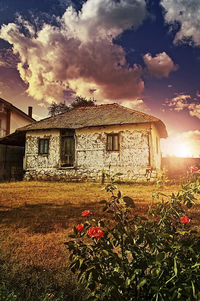Rusanj Sunset.jpg