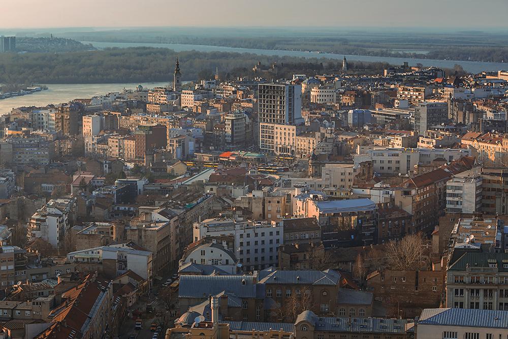 Beograd4.jpg