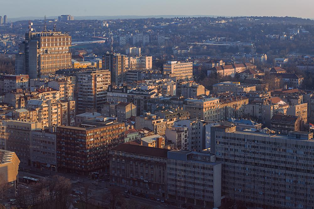 Beograd6.jpg