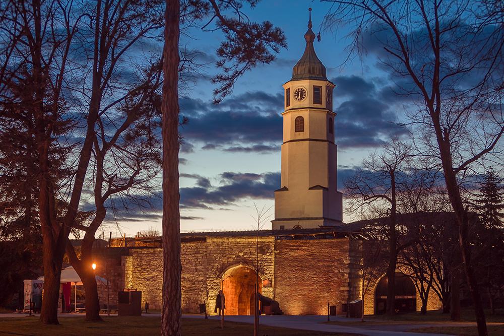 Beograd9.jpg