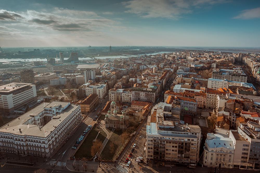 Beograd7.jpg