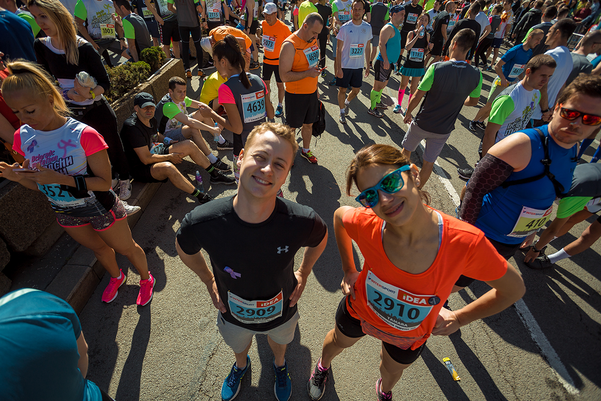 Maraton-83.jpg