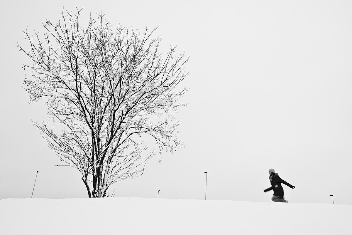 Funny winter.jpg