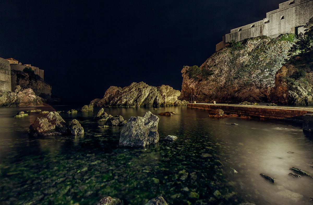 Dubrovnik3.jpg