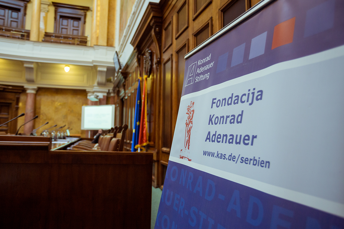 Konrad-7.jpg