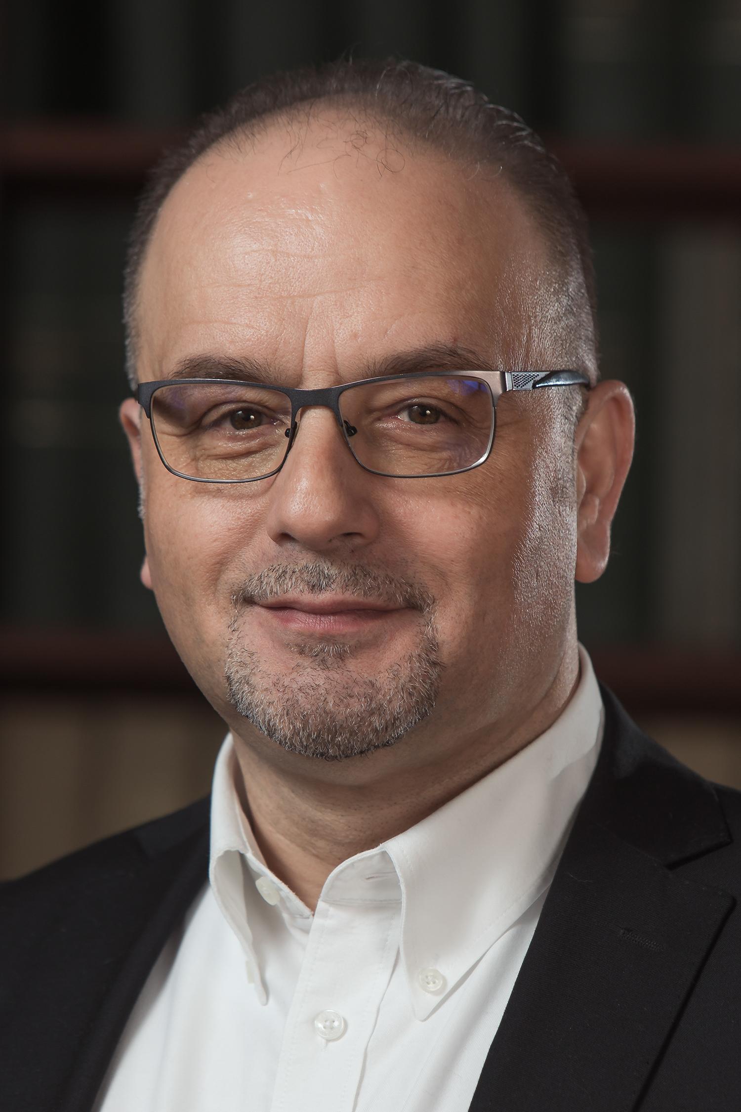 Ivan Videnović 2.jpg