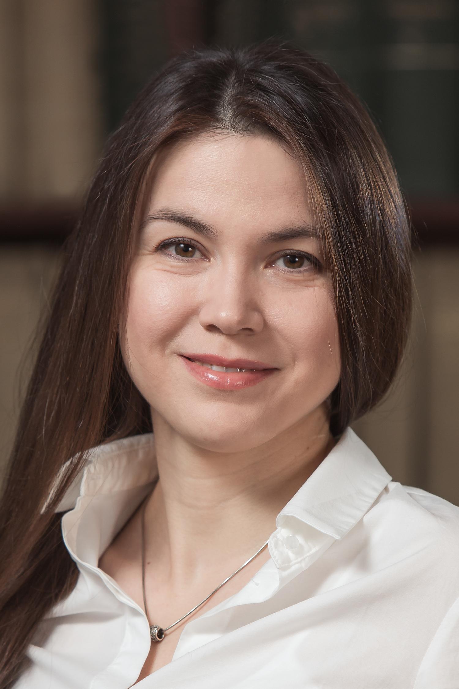 Vesna Kovačević 3.jpg