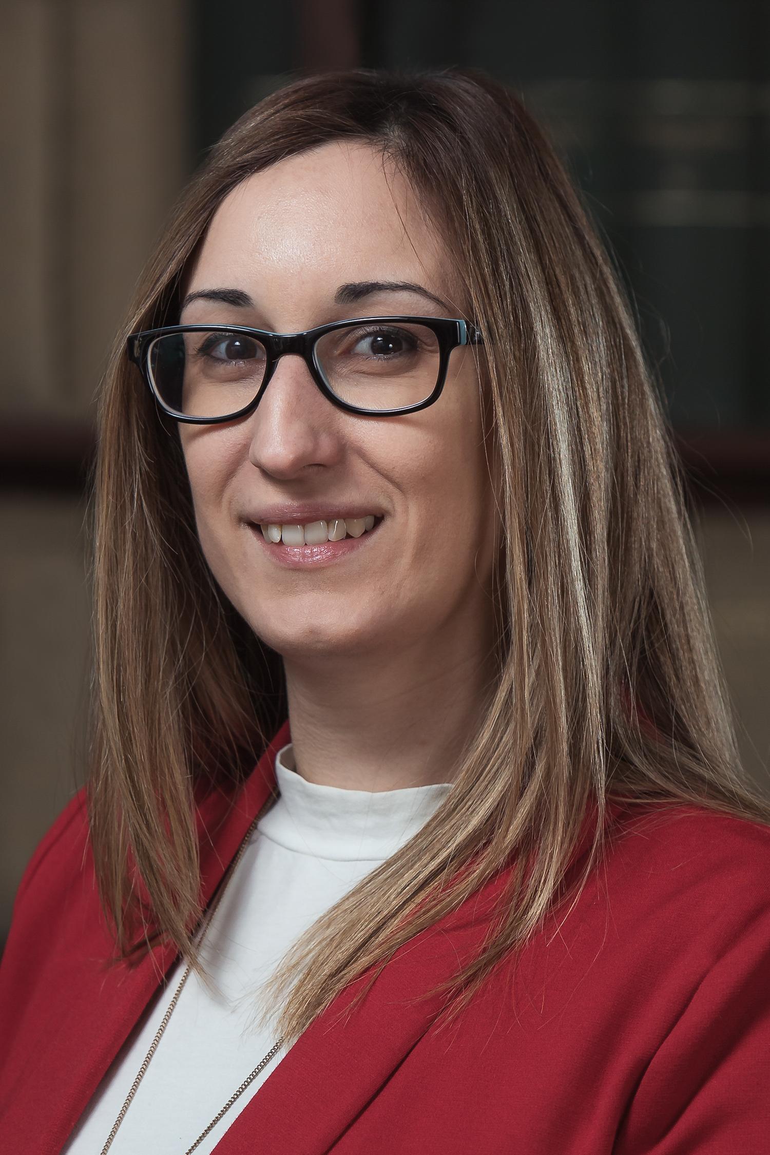 Suzana Putniković 2.jpg