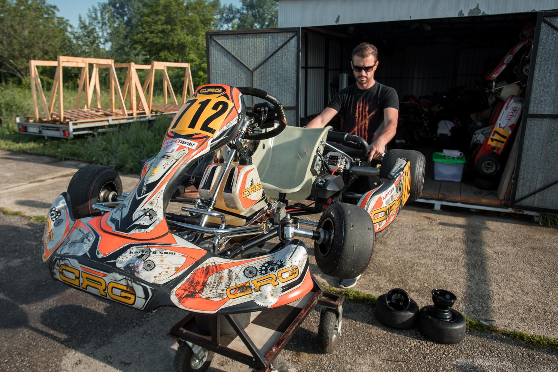 Karting II-3.JPG