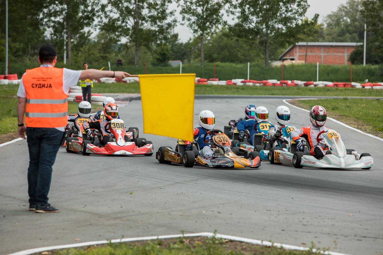 Karting II-24.JPG