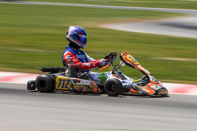 Karting II-28.JPG