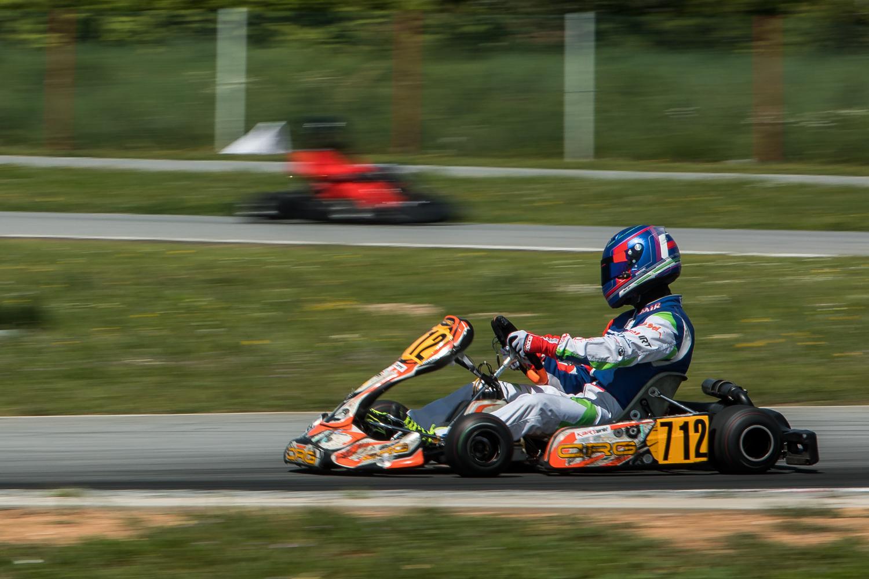Karting II-29.JPG