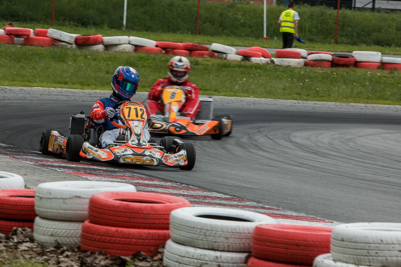Karting II-35.JPG