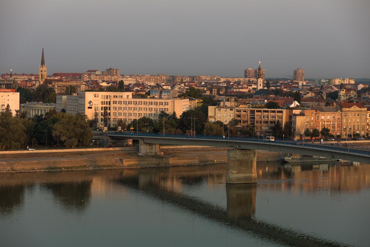 Novi Sad-9.JPG